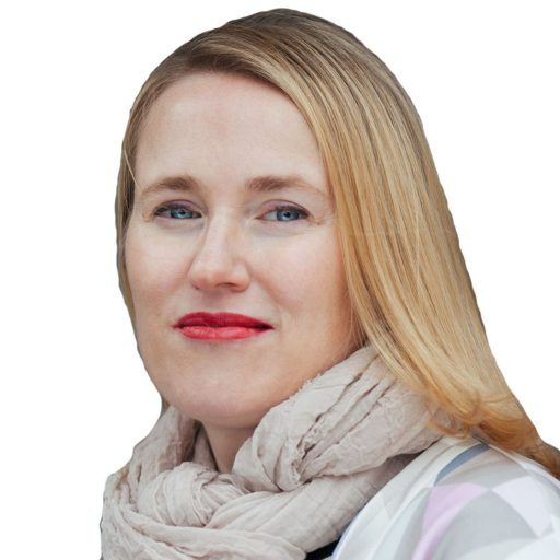 Karin Laansoo