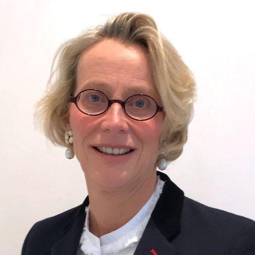 Benita Röver