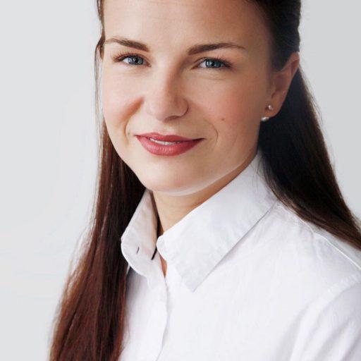 Nancy Schuhmacher