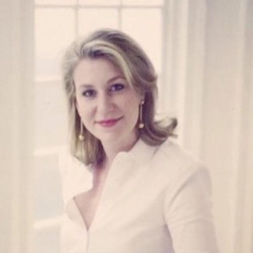 Katharina Ottmann