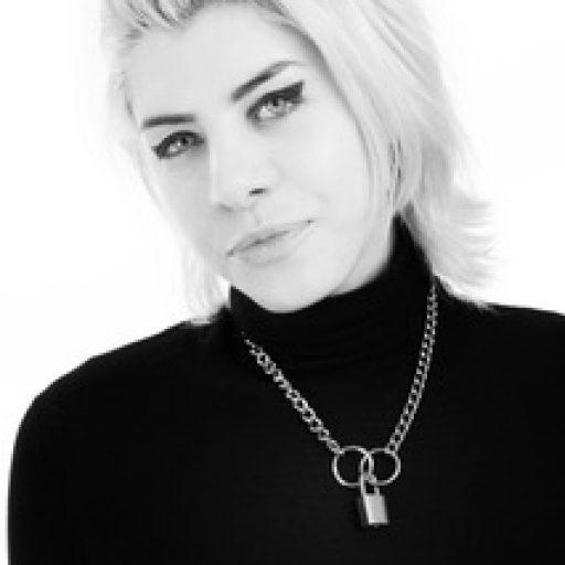 Nina Montironi