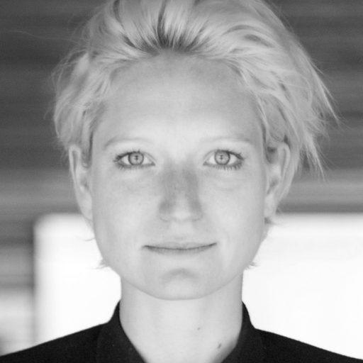 Stephanie Schuitemaker