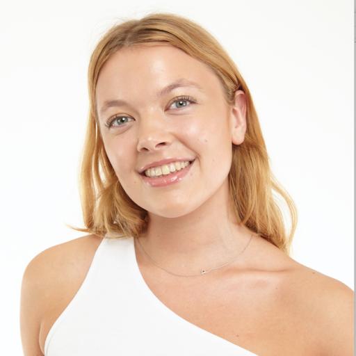 Charlotte Leseberg Smith